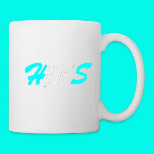 Hits Coffee Mug - Coffee/Tea Mug