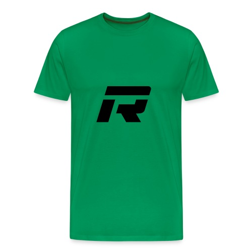 Revund Shirt - Men's Premium T-Shirt