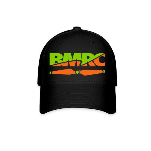 BMRC Stretch Hat - Baseball Cap
