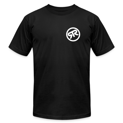 Mens RogueDubs T-shirt - Men's  Jersey T-Shirt