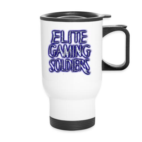 Travel Mug EGS - Travel Mug