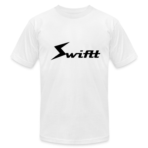 Swiftt Special TShirt | Limited Edition - Men's  Jersey T-Shirt