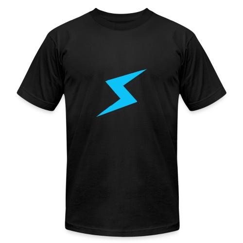 Swiftt TShirt   2016 Swiftt Edition - Men's Fine Jersey T-Shirt