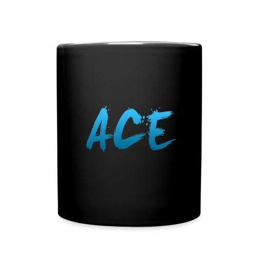 Ace Mug! - Full Color Mug