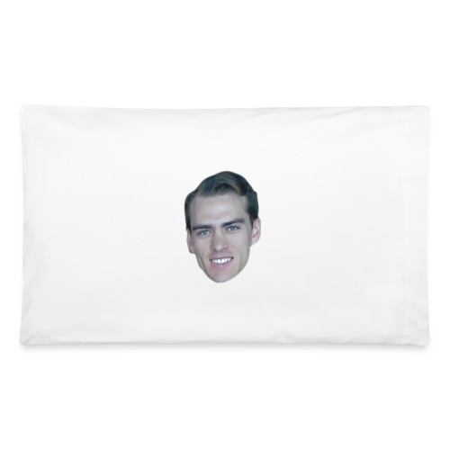 Sweet Dreams Cam - Pillowcase
