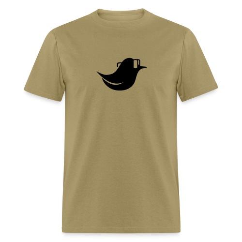 Rebstock on Light - Men's T-Shirt