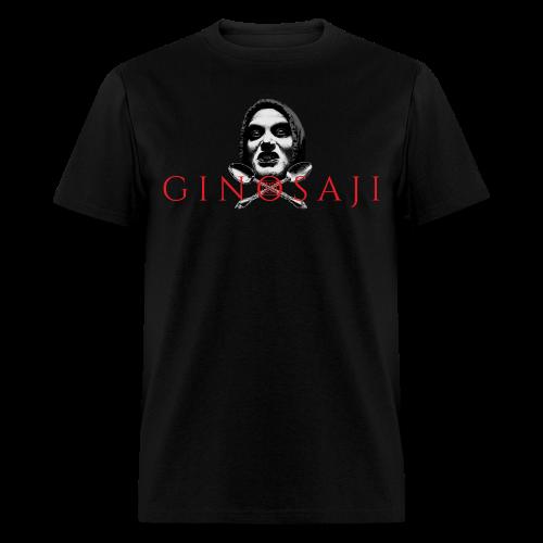 Men's T-Shirt - Design #2 - Men's T-Shirt