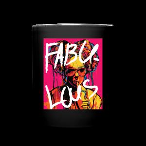 Fab mug - Full Color Mug
