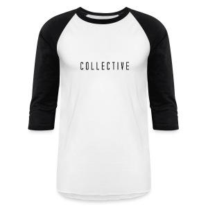 Collective Baseball T - Baseball T-Shirt