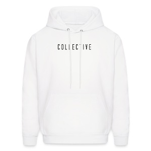 Classic Collective Hoodie - Men's Hoodie