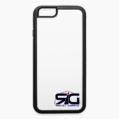 RevItGaming iPhone 6 case