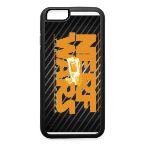 Iphone case for 6  - iPhone 6/6s Rubber Case