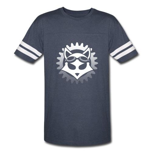 Vulpus Steam - Vintage - Vintage Sport T-Shirt