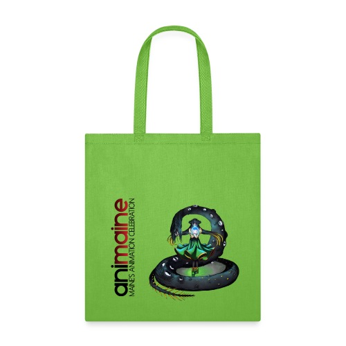 ANIMAINE Tote Bag - Tote Bag