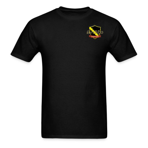 Awmino Family Clan - Men's T-Shirt