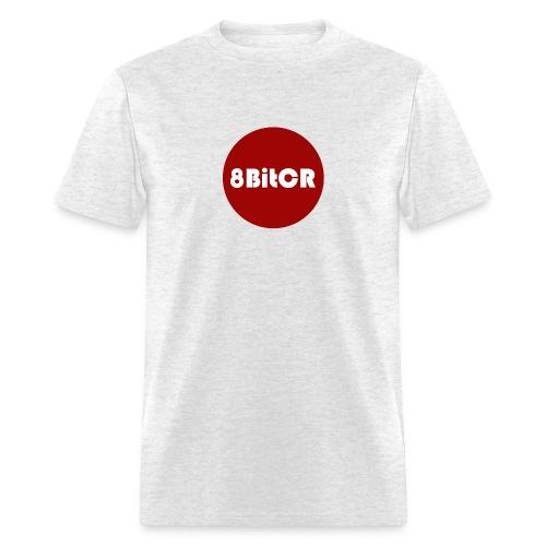NUEVO LOGO (Hombre)  - Men's T-Shirt