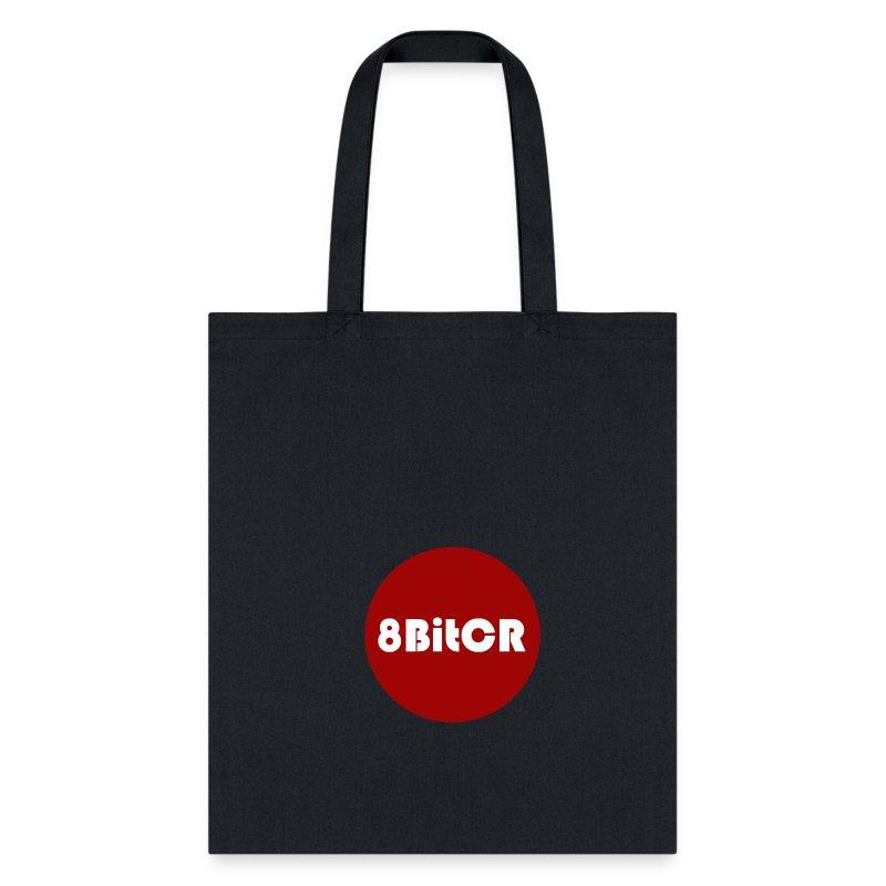 Bolsa NUEVO LOGO - Tote Bag