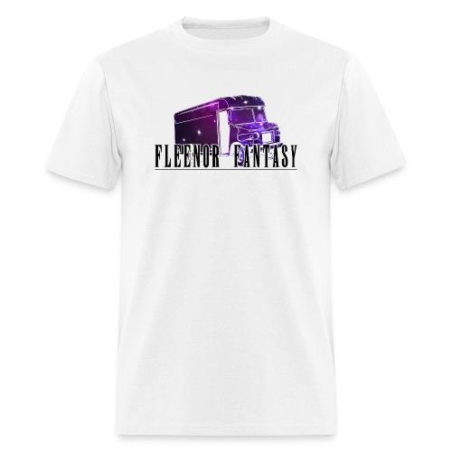 Fleenor Fantasy - Men's T-Shirt