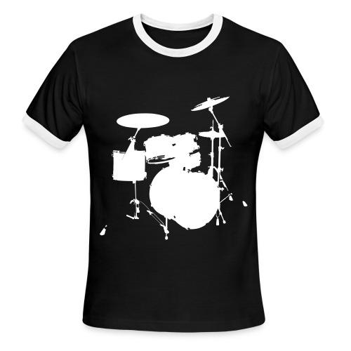 Ringers - Men's Ringer T-Shirt