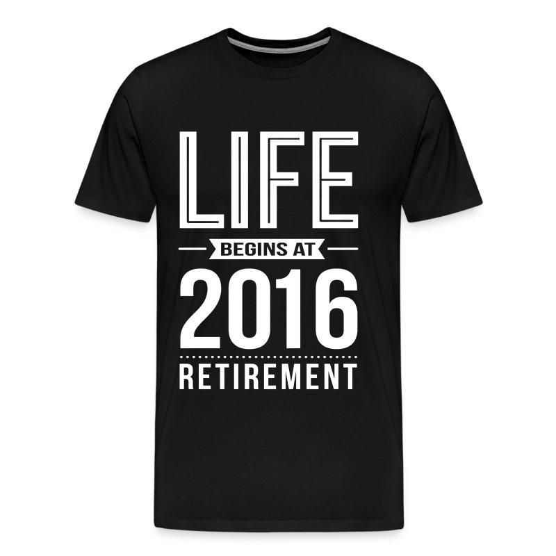 life begin shirts