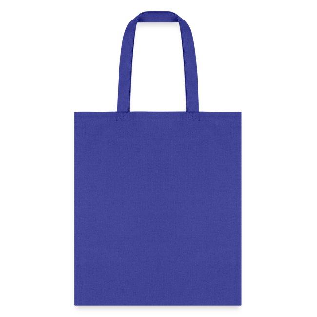 Awakening Self - Tote Bag