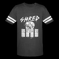T-Shirts ~ Vintage Sport T-Shirt ~ Article 104569763