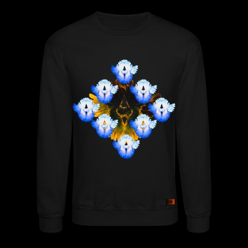 Angels of Bishop - Crewneck Sweatshirt
