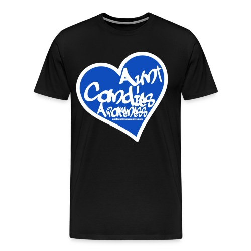 ACAWARE MALE TSHIRT - Men's Premium T-Shirt