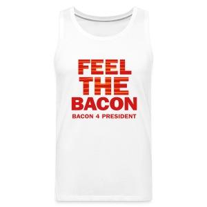 Feel The Bacon 2C
