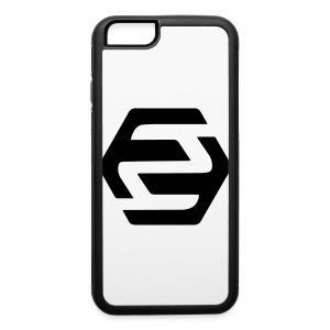 2F | iPhone 6 Rubber Case - iPhone 6/6s Rubber Case