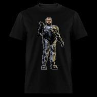 T-Shirts ~ Men's T-Shirt ~ Article 104585066
