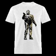 T-Shirts ~ Men's T-Shirt ~ Article 104585143
