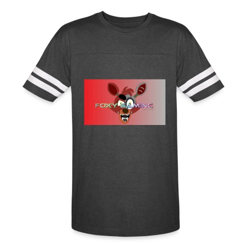 special t-shirts - Vintage Sport T-Shirt