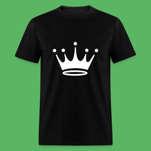 Lose to Win-MAN - Men's T-Shirt