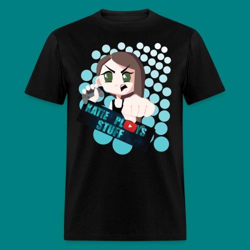 Men's KPS T Shirt - Men's T-Shirt