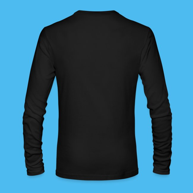 TNA Long Sleeved Shirt