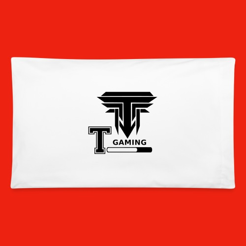 TYRO GAMING PILLOW - Pillowcase