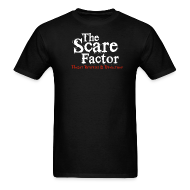 T-Shirts ~ Men's T-Shirt ~ TSF Men's T-Shirt