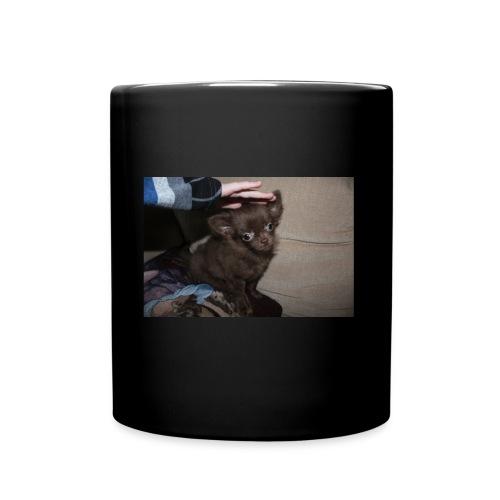 Gracie Chihuahua Mug - Full Color Mug