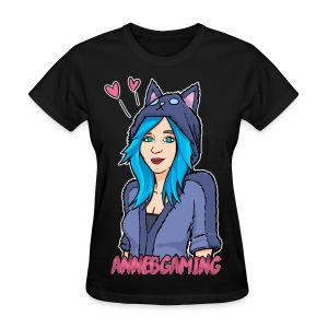 Portes-moi Femme - T-shirt pour femmes