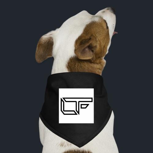 Oscar Fridland Dog Bandana - Dog Bandana