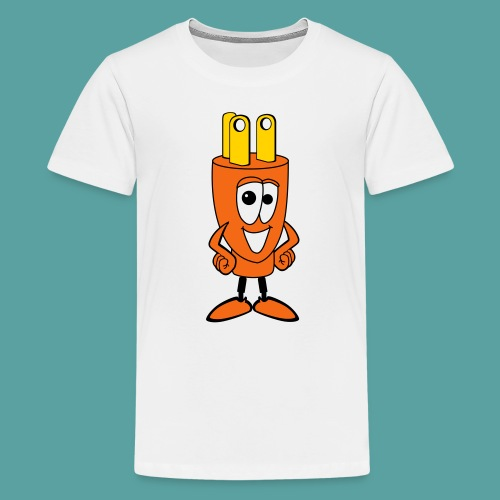 Surge!! - Kids' Premium T-Shirt