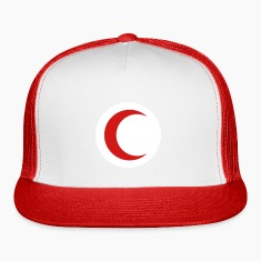 Red Crescent Sportswear