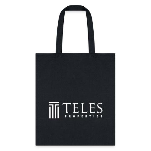 Teles Bag - Tote Bag