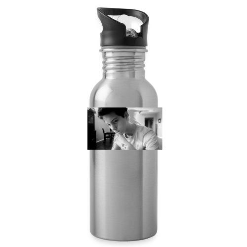 Craz-Bottle - Water Bottle