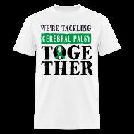 T-Shirts ~ Men's T-Shirt ~ Article 104600451