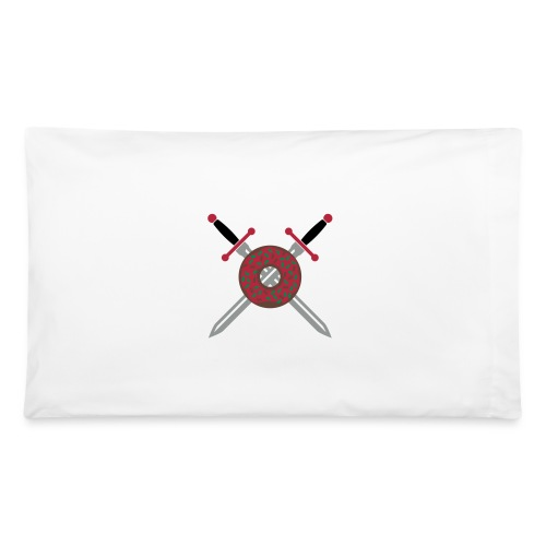 T2G Pillow - Pillowcase