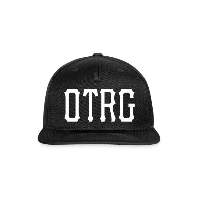 OTRG 247