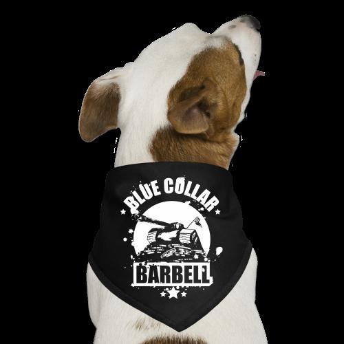 BCB Doggie Bandana - Dog Bandana