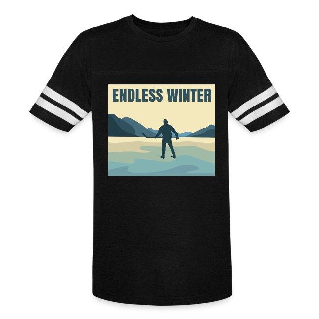 Endless Winter-Vintage Sport